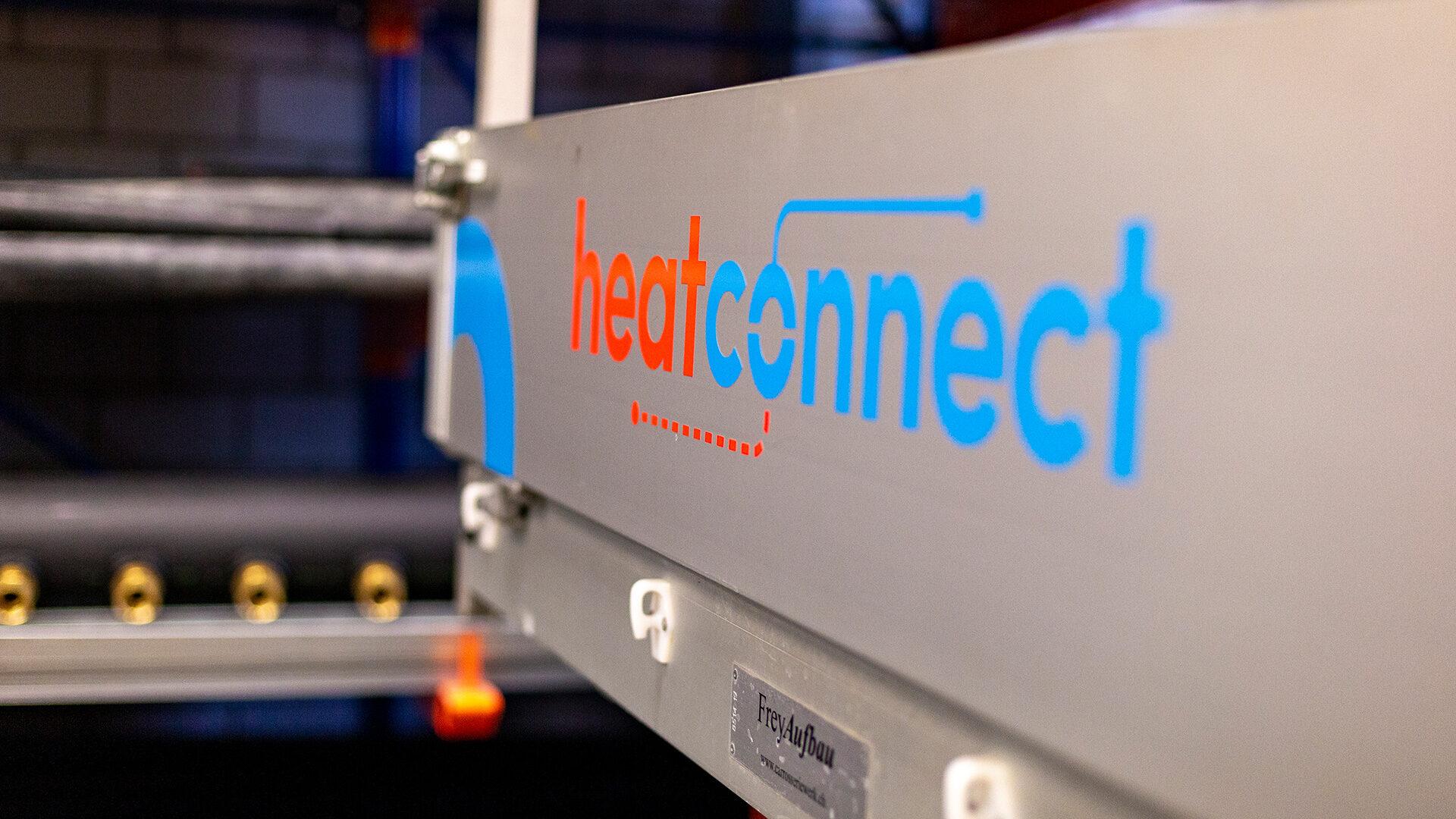 heatconnect